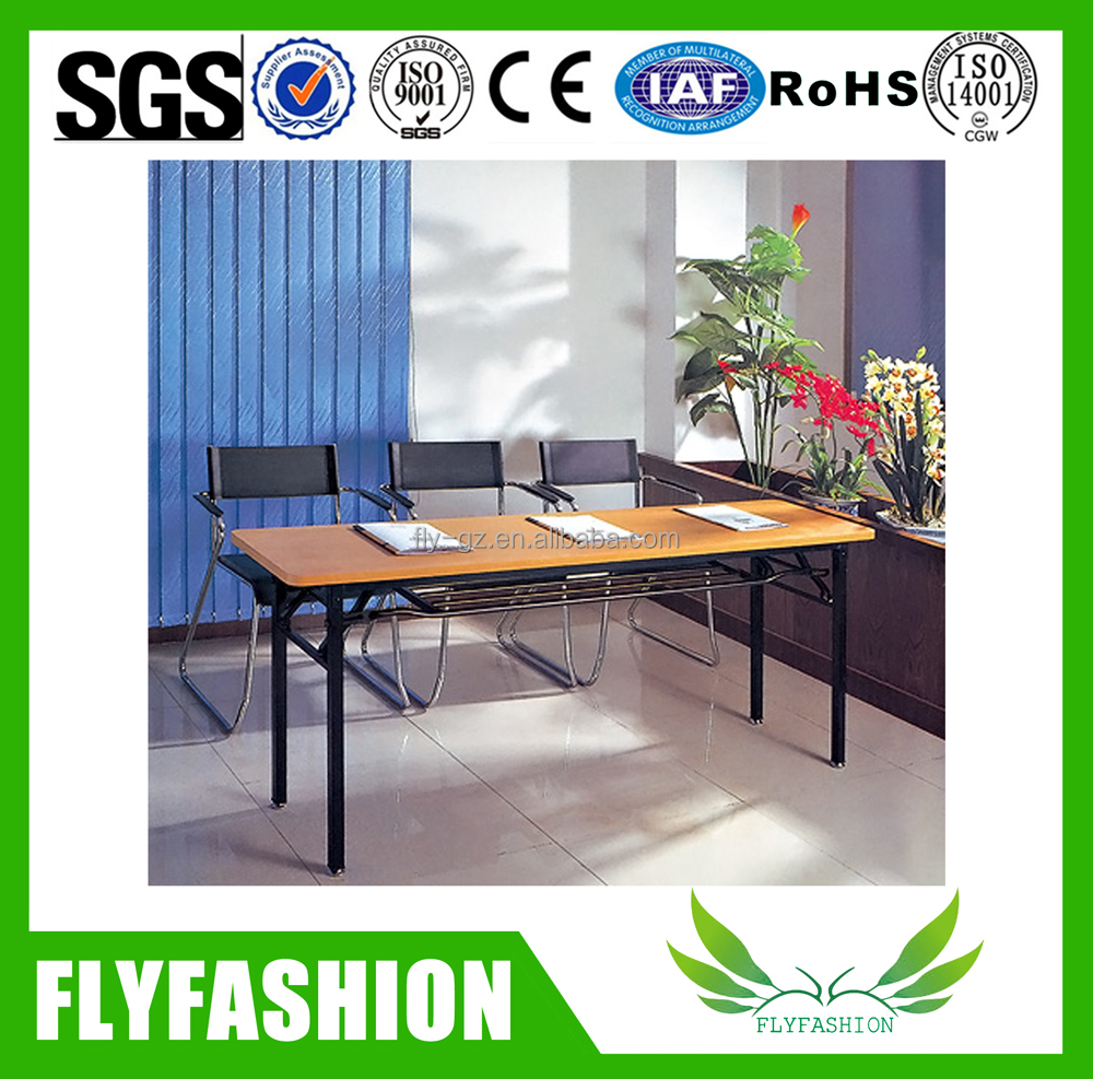 Guangzhou Conference Room Furniture Wholesale Furniture Suppliers  # Muebles Long Lane