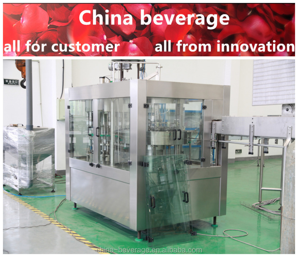 High quality complete automation virgin pet resin factory