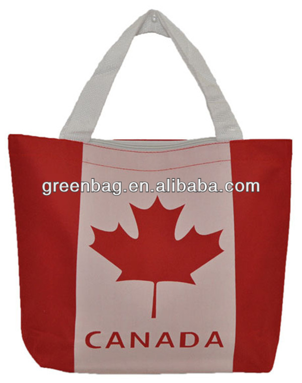 Canvas Tote Bags Wholesale Canada, Canvas Tote Bags Wholesale ...