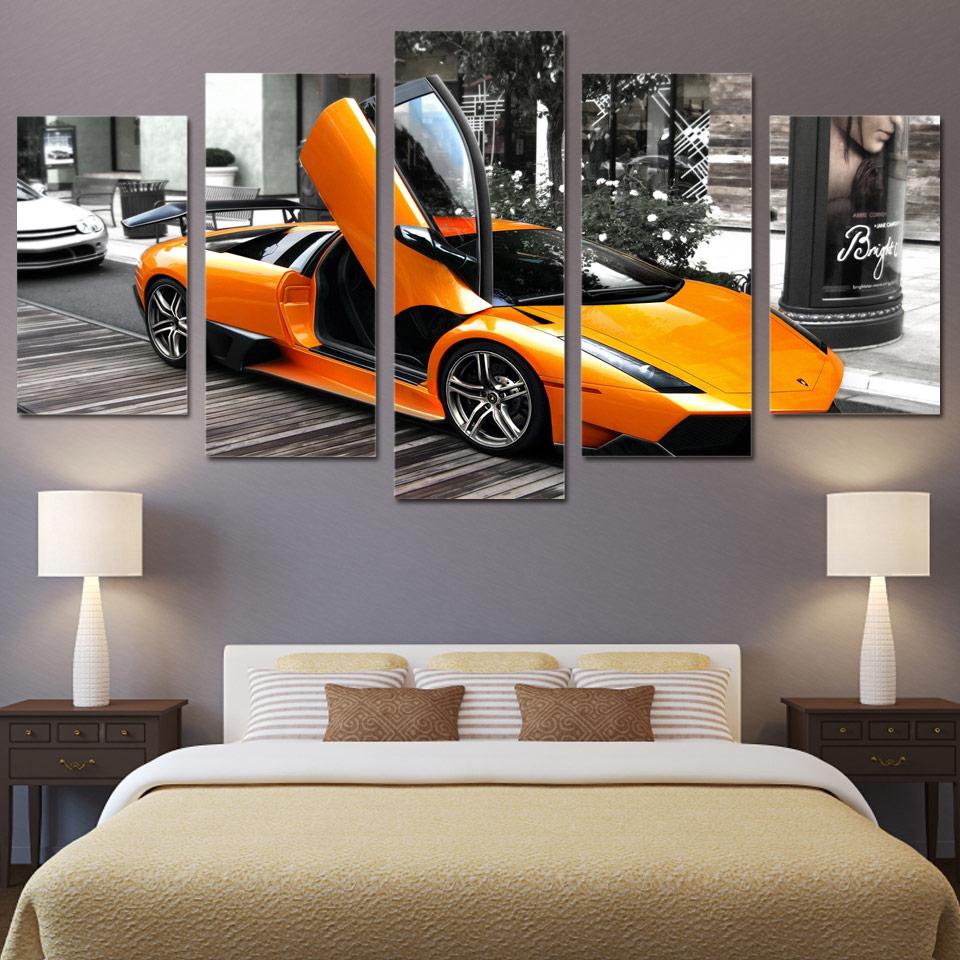 course de voiture peinture achetez des lots petit prix course de voiture peinture en. Black Bedroom Furniture Sets. Home Design Ideas