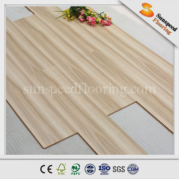 German Technology Traditional Living White Pine Premium Laminate Flooring