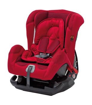 Baby Car Seats Graco Seat Stroller