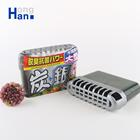 best automatic deodorizer car bedroom perfume canned bamboo charcoal air refresher california