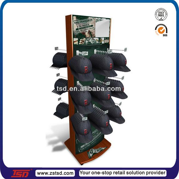 wood hat display stand 2.jpg