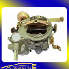 China auto parts imported carburetor for GM CHEVETTE
