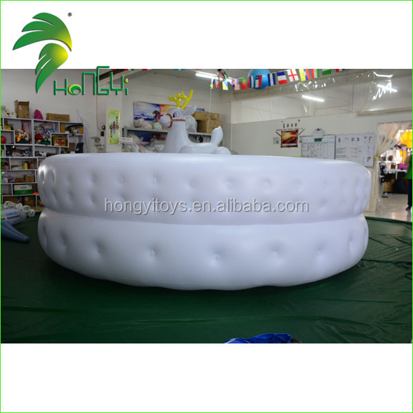 The Most Fantastic Product Widely Popular Durable Bounce Inflatable Bar Sofa