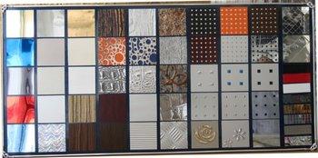 Hip Decorative Laminates - Buy Decorative Plastic Laminate ...