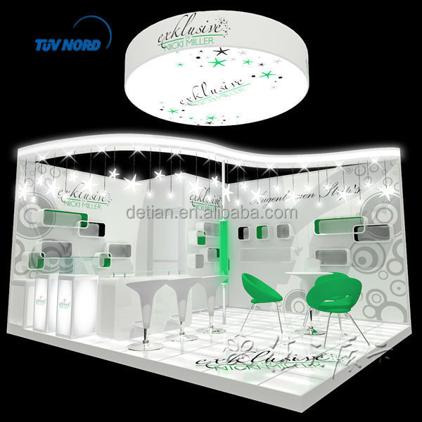 Jewellery Exhibition Stand : Factory sale best quality customized jewelry exhibition