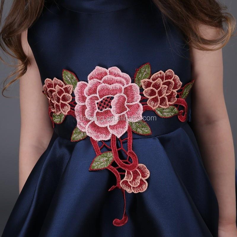 Baby Kleidung 2016 Großhandel Europäischen Stil Neuesten Designs ...