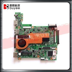 Asus M51Ta Notebook USB Filter Driver