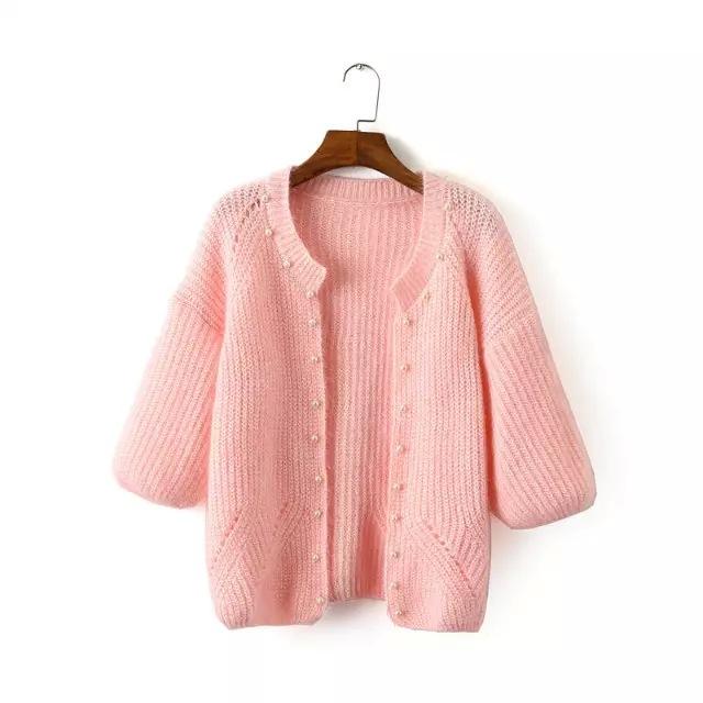 Cheap Crochet Cardigan Patterns For Women Free Find Crochet