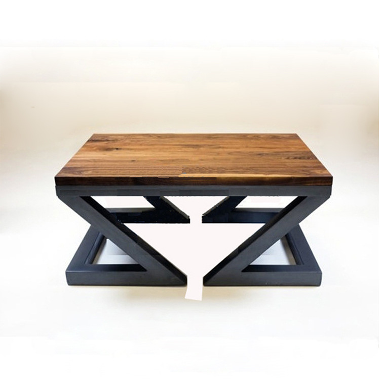 cheap cafe table wood find cafe table wood deals on line at alibaba com