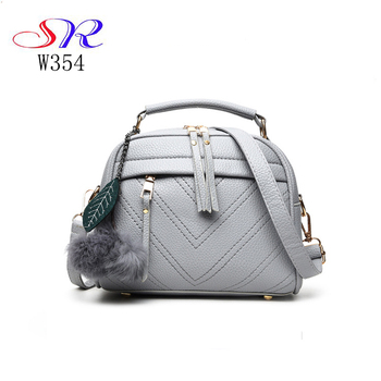 194edd01e3f W354 Hot sale famous China brand wholesale lady handbags korean style women  long strap lady purse