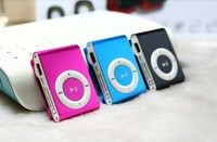 Music player MP3 mp3 mp4 game player games download car usb mp3 music player
