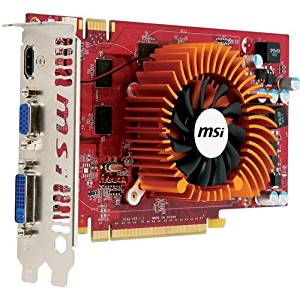 Get Quotations MSI NVidia GeForce 9800GT 1 GB DDR3 VGA DVI HDMI PCI Express Video
