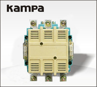 CJ20-160A AC36V 110V AC220V AC380V types of AC magnetic contactor