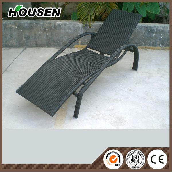 Bali Rattan Outdoor Lounge Furniture Bali Rattan Outdoor Lounge Furniture Suppliers And Manufacturers At Alibaba Com