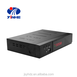 dvb-t dvb-t2 recorder hdd media player full hd 1080p