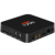 Goedkoopste Android 7.1 Android TV Box 4 k