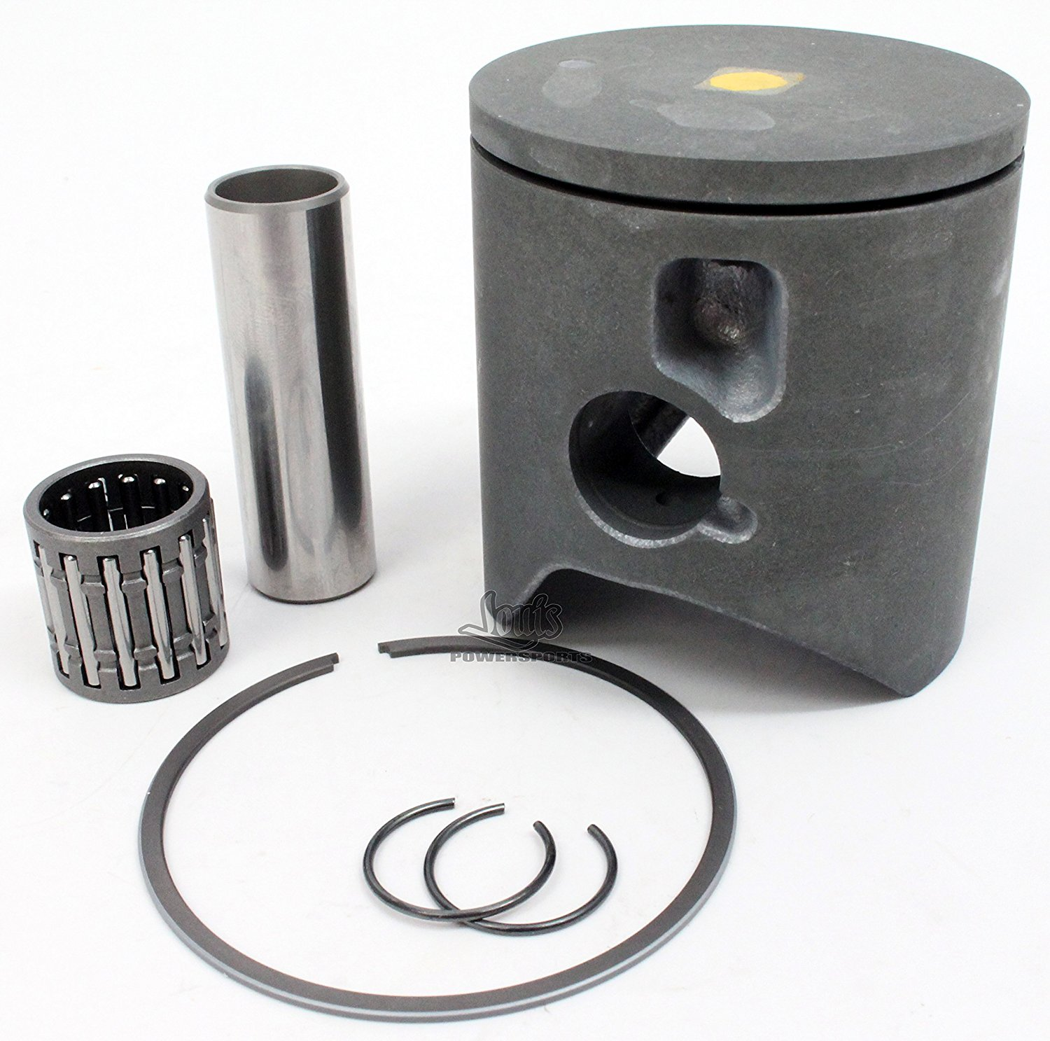 Cheap Rm 125 Piston, find Rm 125 Piston deals on line at