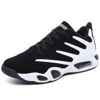 QUFENG Popular Sneaker Shoe Sport Man,Custom Shoe Sport,Men Sport Shoe Manufacturer