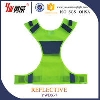 hi-vis safety vest online shop china