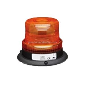 Strobe Amber light 21721 for Manlift Genie Grove 12-110 /12-80 Volt dc