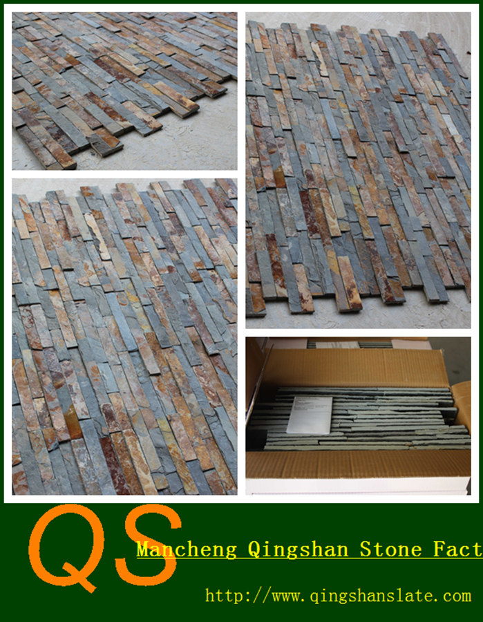 stone veneer panels lowes stone veneer panels lowes suppliers and