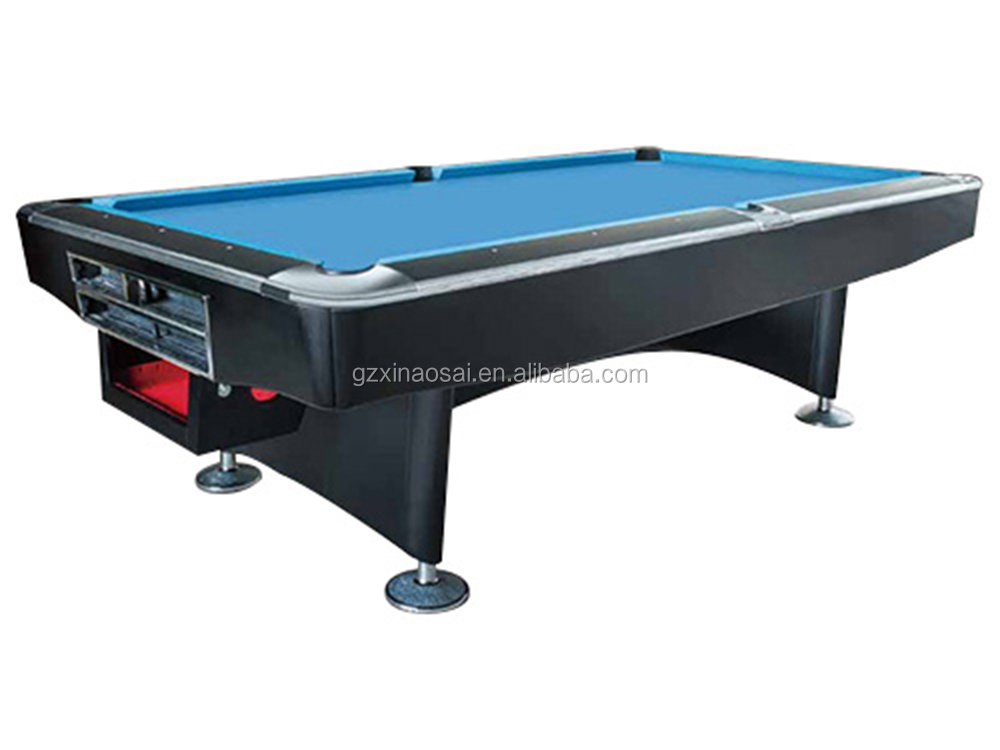 Pierre Ardoise Billard À Vendre En Malaisie - Buy Table De Billard  Malaisie,Table De Billard En Pierre D\'ardoise,Table De Billard À Vendre En  Malaisie ...