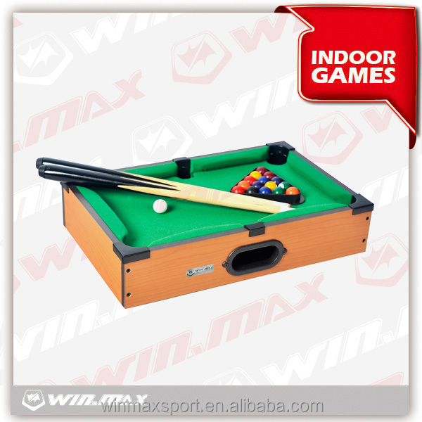 Best Pool Table Brands, Best Pool Table Brands Suppliers And Manufacturers  At Alibaba.com
