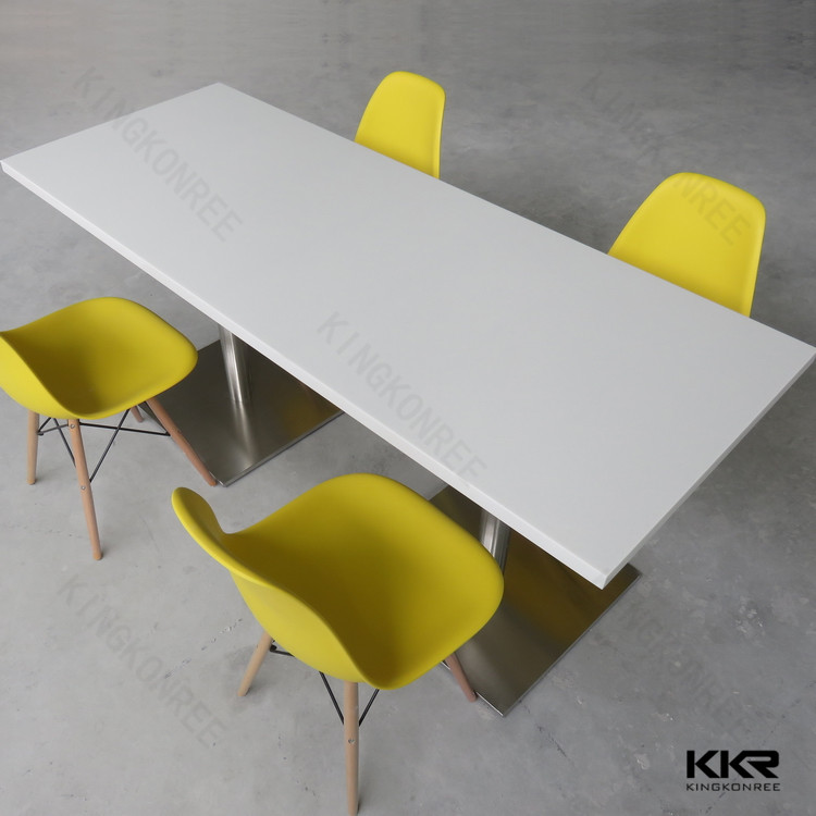 Moderne eettafel en stoel eetkamer ware set eettafels product id 60477656651 - Moderne eetkamer set ...