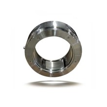 Cheap Flange CNC Stainless Steel Ball Bearing