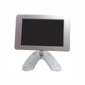 FHD 1920*1200 Digital LCD 5G wifi Touchscreen Monitor für Kiosk