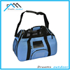 Pet Carrier Airline Approved Under Seat Travel Pet Carrier for Small Dogs