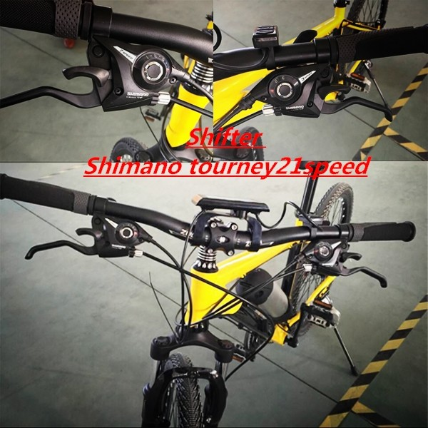 Shimano tourney 21 speed.jpg