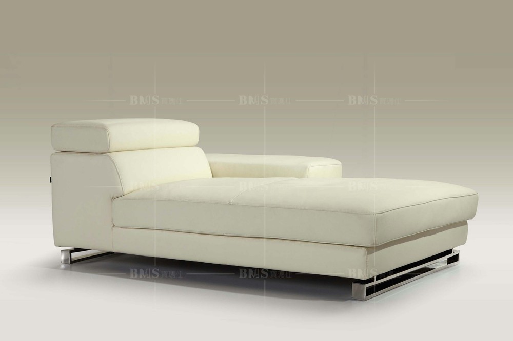 white italian natuzzi leather sofa outlet view natuzzi leather sofa outlet bms product details. Black Bedroom Furniture Sets. Home Design Ideas
