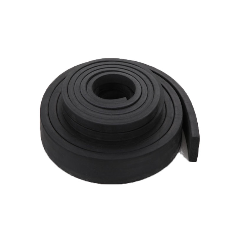 High Quality EPDM cold storage door seal translation door <strong>rubber</strong>