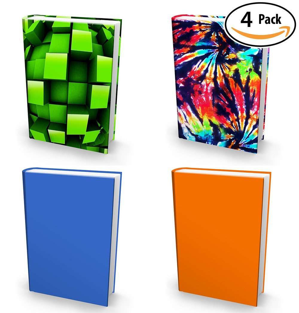 Book Cover Protector ~ Xtiger cm m quality roll of clear sticky back plastic book
