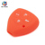 AS063004 Silicone key cover Case for toyota 4 button