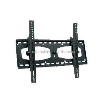 online store a148e 63a58 Online Shopping Glass Ed Tv Floor Stand 32