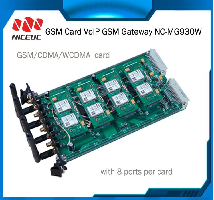Imsi Catcher 96 Port Gsm/cdma/wcdma Interceptor Asterisk Voip Goip Gateway  Avoid Sim Block - Buy 96 Port Gsm/cdma/wcdma Interceptor,Asterisk Voip Goip