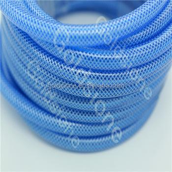 Heat Resistant Hose >> Rubber Flexible Heat Resistant Hose Buy Solid Rubber Hose Reinforced Rubber Air Hose High Pressure Flexible Air Hose Product On Alibaba Com
