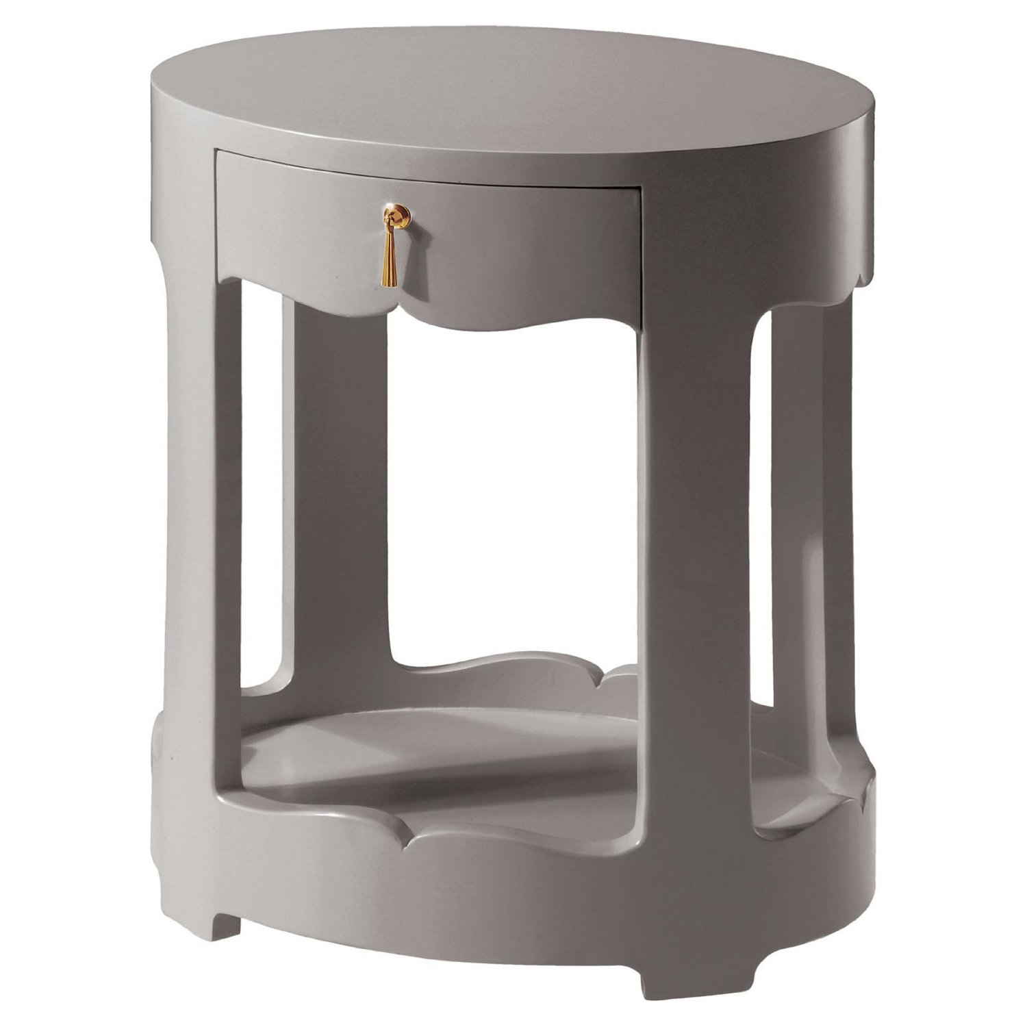 Cheap Oval Nightstand Find Oval Nightstand Deals On Line At