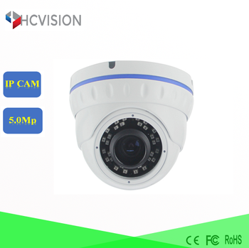5mp cctv camera day and night vision owl security camera