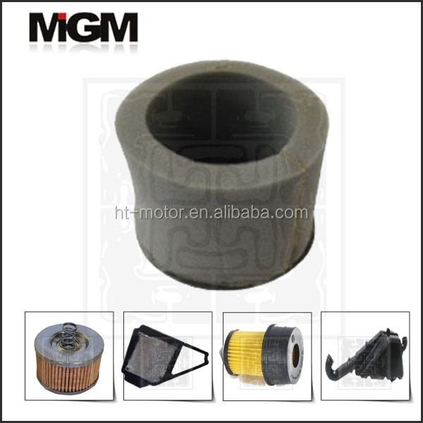 air oil separator compressor filter