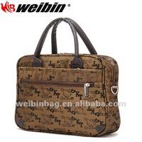 10 inch top grade cute fashionable laptop bags