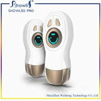 Guangdong OEM Factory permanent hair removal machine price