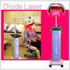 Professional diode laser hair growth machine/hair growth