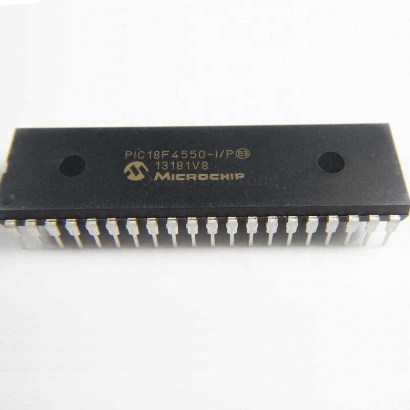 10 PCS Photoresistor Sensor Module Light Detection Light for Arduino H/&P