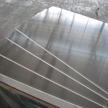 Aluminium Manufacturer For 5182 Alcoa Aluminum Plate - Buy 5182 Alcoa  Aluminum Plate,5182 Aluminum,Aluminium Manufacturer For 5182 Alcoa Aluminum